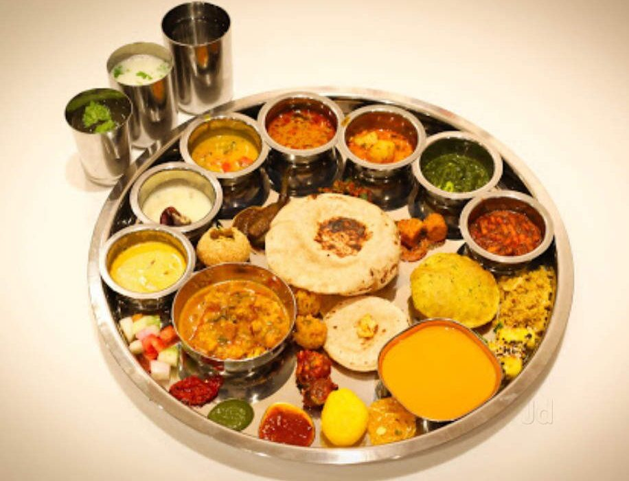 Top 20 States dishes of India, which you should taste once in a life!