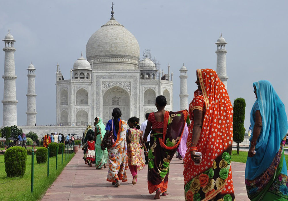 Must know before India Tour – Travel To India